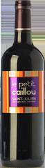 Le Petit Caillou 2015