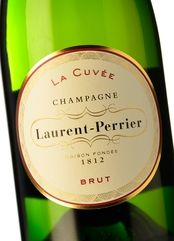 Laurent Perrier Brut L.P.