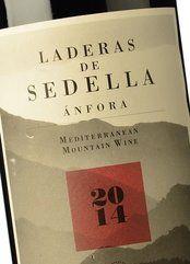 Laderas de Sedella 2016