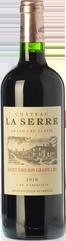 Château La Serre 2010