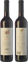 Laus Tinto Joven 2017