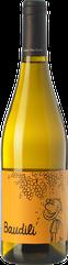 Baudili 2018