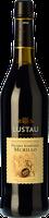 Lustau PX Selección Centenaria Murillo (50 cl.)