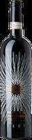 Luce della Vite Brunello 2012