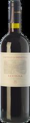 Castello di Farnetella Lucilla 2016