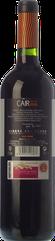 Cair Cuvée 2016