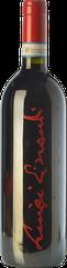 Einaudi Langhe Rosso 2015