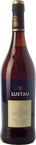 Lustau Rare Amontillado Escuadrilla