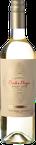 Lurton Piedra Negra Pinot Gris 2018