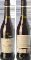 Lustau Palo Cortado 30 Years Old VORS