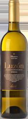 Luzón Blanco 2016