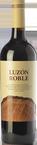 Luzón Roble 2013
