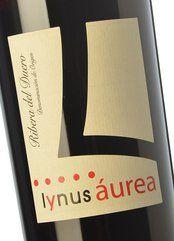 Lynus Aurea 2014