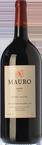 Mauro Vendimia Seleccionada 2007 (Magnum)