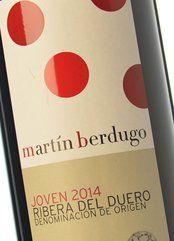 Martín Berdugo Joven 2018