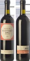 Martinet Bru 2014 (5L)