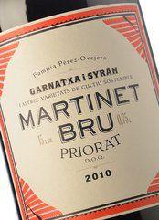 Martinet Bru 2011