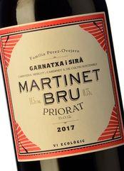 Martinet Bru 2017
