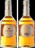 Torres Magdala