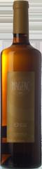 Magenc Blanc 2017
