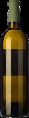 Clos Maïa Blanc 2016