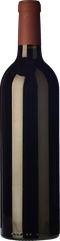 Clos Maïa Rouge 2016