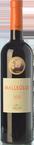 Malleolus 2013