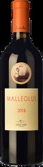 Malleolus 2016