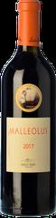 Malleolus 2017