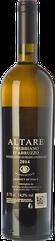 Marramiero Trebbiano d'Abruzzo Altare 2015