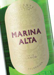 Marina Alta 2019