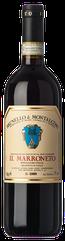 Il Marroneto Brunello di Montalcino 2014