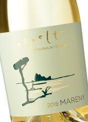 Espelt Mareny 2018