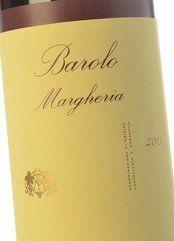 Massolino Barolo Margheria 2015