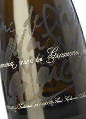 Marc de Gramona