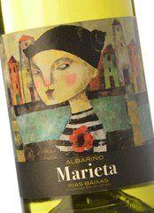 Marieta 2018