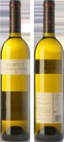 Martúe Chardonnay 2012