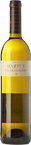 Martúe Chardonnay 2014