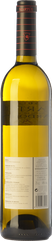 Martúe Chardonnay 2015