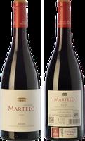 Martelo Reserva 2014