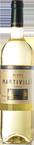 Martivillí Sauvignon Blanc 2014