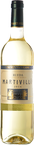 Martivillí Sauvignon Blanc 2015