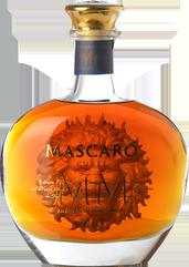 Mascaró Cuvée Millenium
