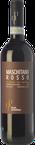 Musto Carmelitano Maschitano Rosso 2014