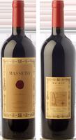 Masseto 2008