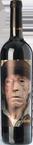 Matsu El Viejo 2016