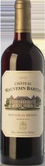 Château Mauvesin Barton 2013