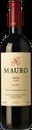 Mauro 2016 (Magnum)