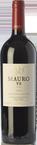 Mauro VS 2012