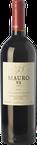 Mauro VS 2013